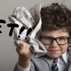 サラリーマンが副業でお小遣い稼ぎをする3つの方法