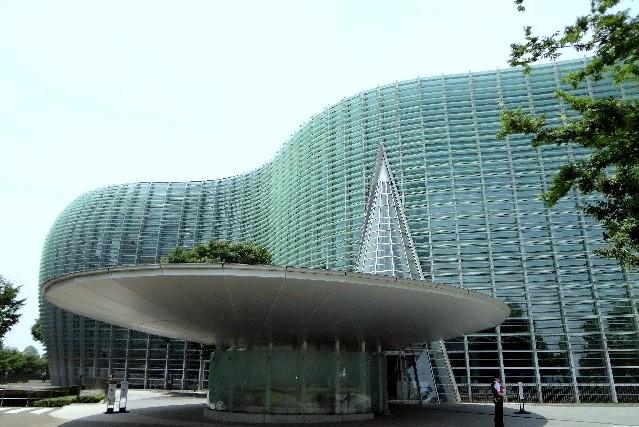 ポイントミュージアムの評判と安全性