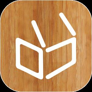 ロハコアプリ