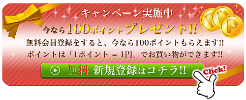 タッチモール紹介100円