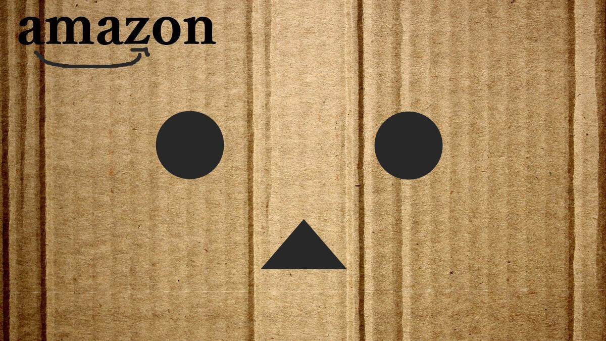 Amazonギフト券の貯め方増やし方