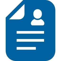 infoQのデメリット登録情報が多い